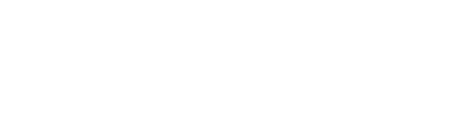 joesons-logo