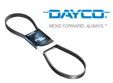 Dayco-Products