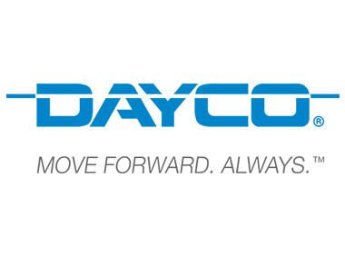 Dayco