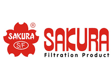 Sakura-filters
