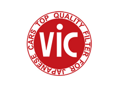Vic-Filter